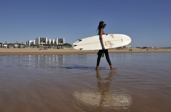 surf-yoga