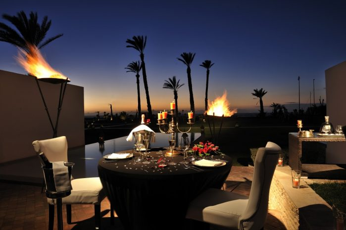 private-diner-at-the-waters-edge